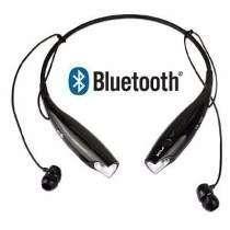 Auricular Manos Libres Bluetooth tipo LG