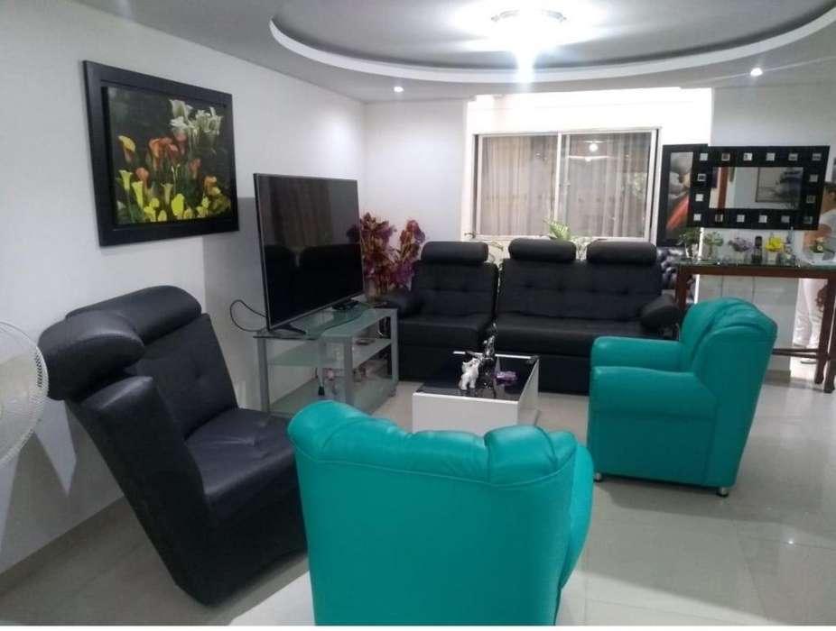 Venta de Apartamento en Almería - Laureles