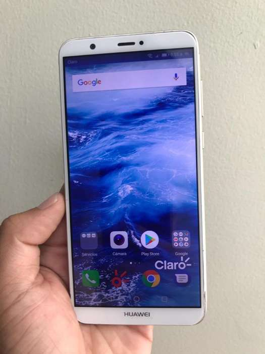 Huawei Psmart 32gb