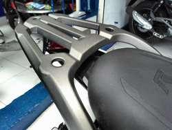 Victory Advance 110 R Modelo 2020 Aprovecha BONO 200.000 y conduce las calles con estilo