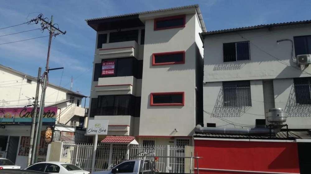 Oficina O Departamento Diagonal San Mari