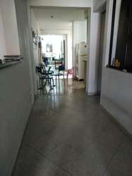 Vendo Casa 1er Piso 2 Locales Florencia