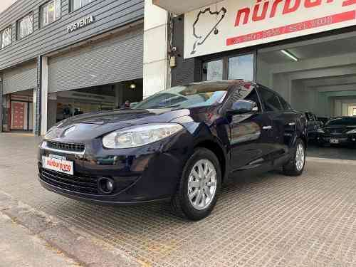 <strong>renault</strong> Fluence 2012 - 85000 km