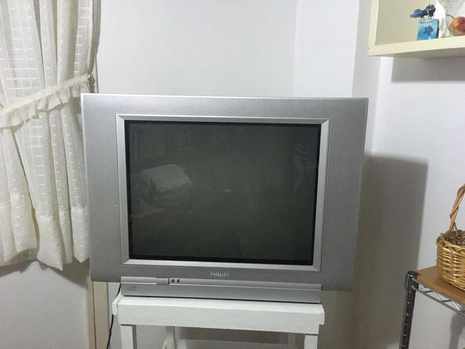 <strong>televisor</strong> Philips 29