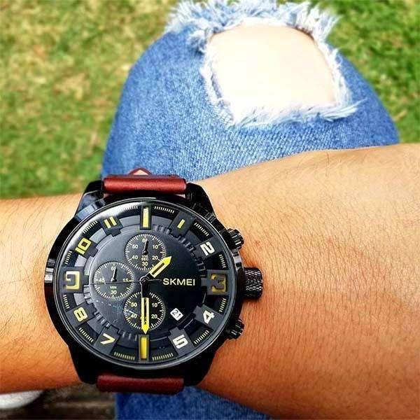 d424162f9737 Reloj acuatico Perú - Relojes - Joyas - Accesorios Perú - Moda y Belleza