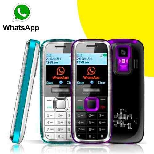 Celular Mm 5130 Dual Sim Cámara Fm Bluetooth Micro Sd