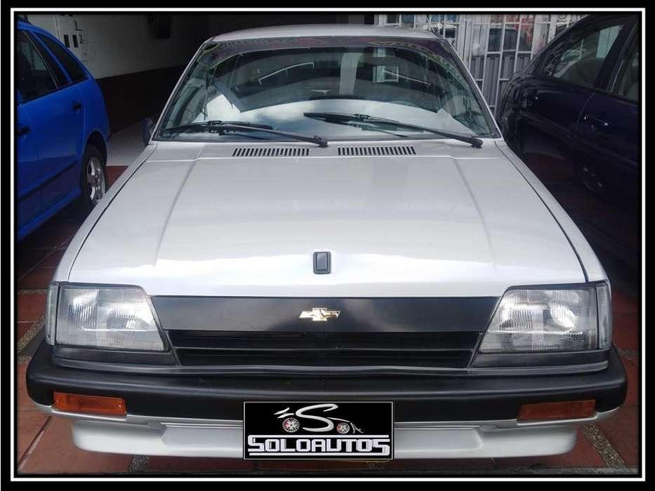 Chevrolet Sprint 1994 - 90000 km