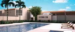 Espectacular casa en el mejor proyecto