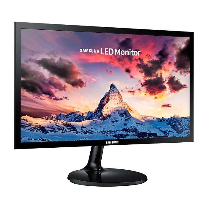 <strong>monitor</strong> Led Samsung S19c150