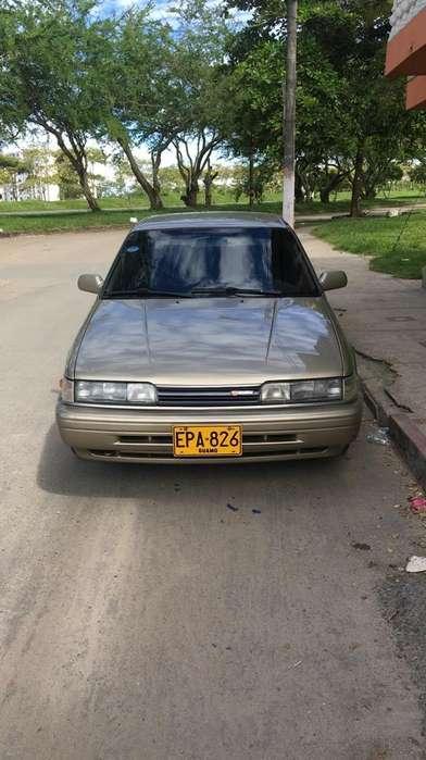 Mazda 626 1996 - 0 km