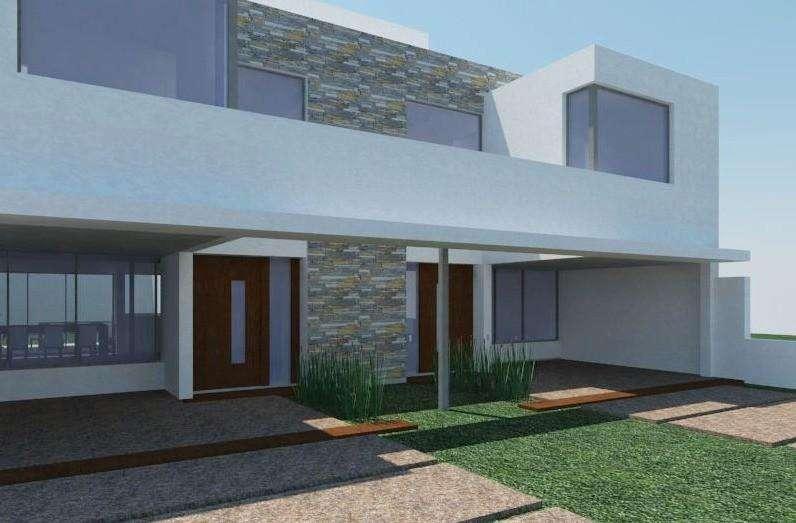Casa en venta, Claros Village, Claros del bosque, Celso Barrios 3900