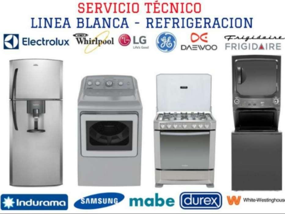 923 234 063 Servicio Tecnico Refrigerador Lavadora Secadora Kenmore Whirlpool Frigidaire LG Samsung mabe Bosch Daewoo