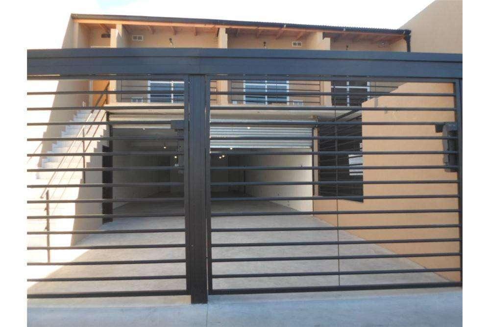 Venta Departamento Monoambiente Palomar FINANCIADO