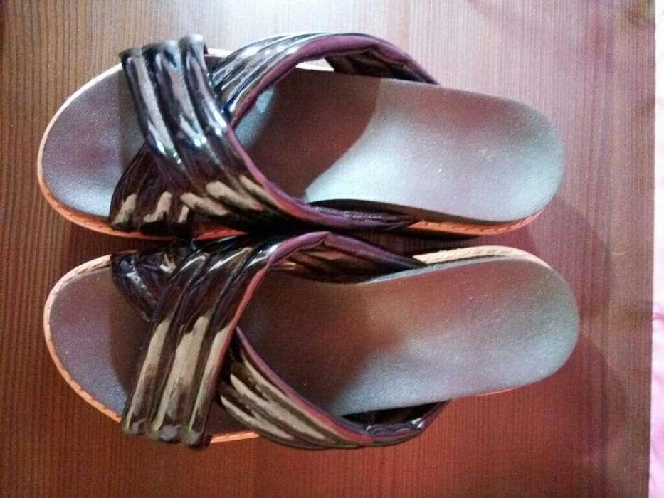 Vendo Zapato para Mujer