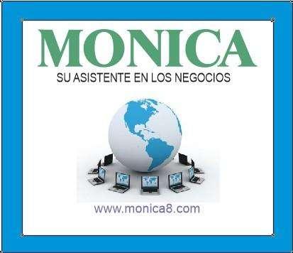 capacitacion MONICA 10 9 o 8.5: CAPACITACION O SOLUCION DE PROBLEMAS