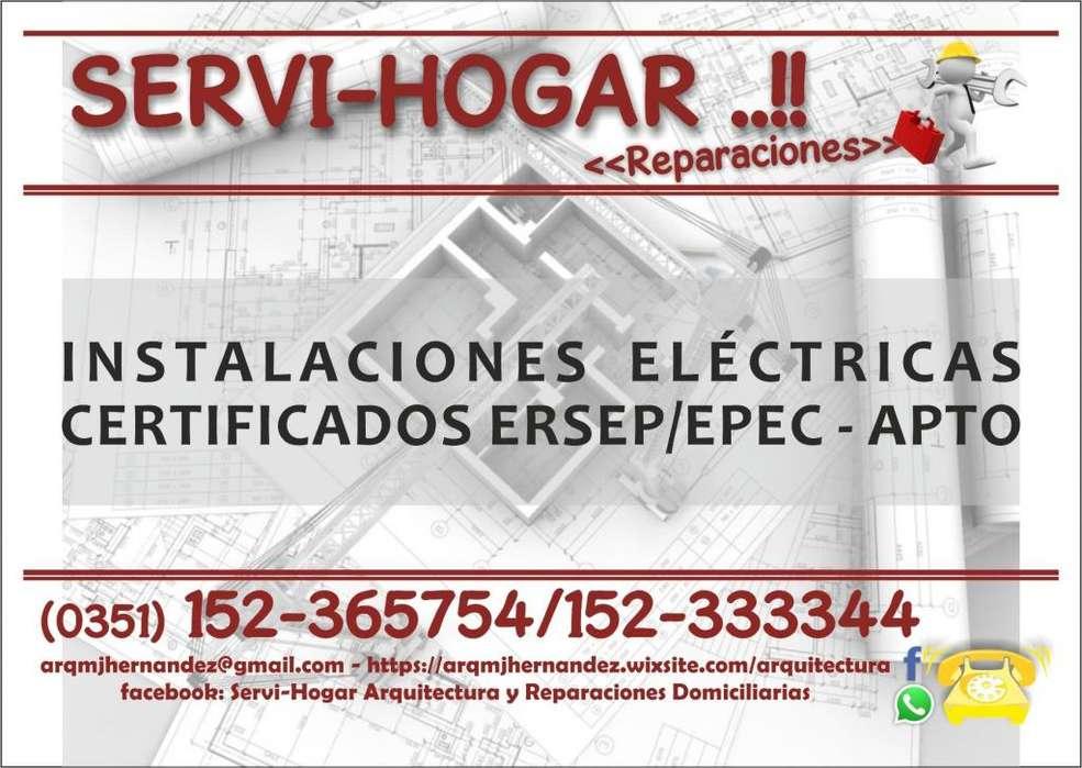 ELECTRICIDAD FORMULARIOS HABILITACIONES MATRICULA PROFESIONAL