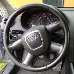 Audi A3 3p 2006 Recibo Motos Y Autos