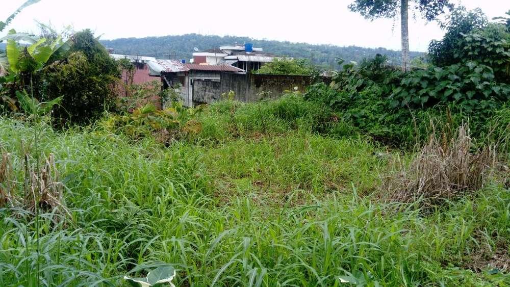Atención! Se Vende Precioso Terreno 478 m Barrio Las Palmas