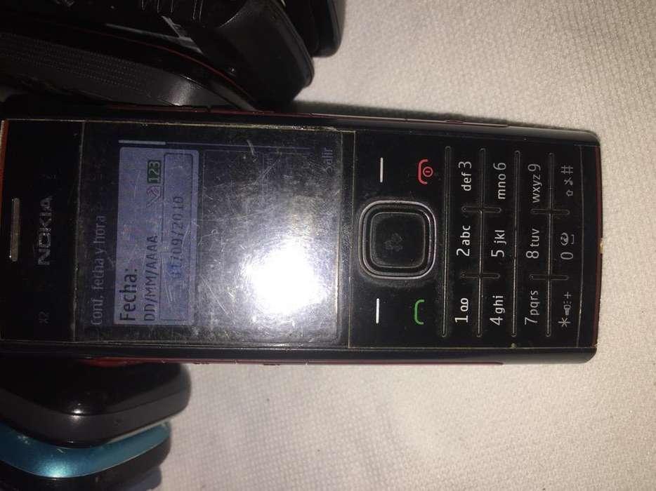 Nokia 1100 X2 C1 C2 111 1110 2600 5030