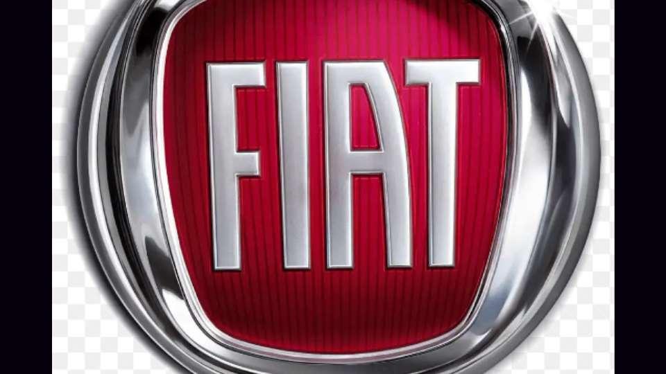 Motor Fiat Tipo 1.4 Form 04 Alta