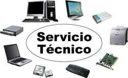 SERVICIO REPARACION Y MANTENIMIENTO DE IMPRESORAS, COMPUTADORAS Y LAPTOPS SERVICIO A DOMICILIO 0987864943