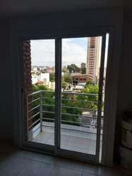 Venta Dpto 2 dormitorios con pileta en Barrio Alberdi