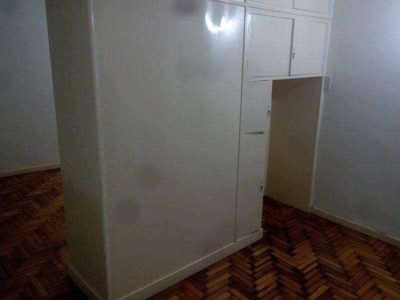 Alquiler Temporal en  Palermo - Honduras 3700