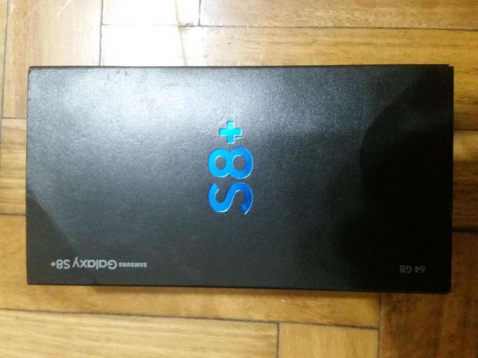 Samsung s8 nuevo al mejor precio