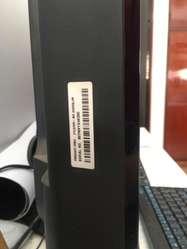 Televisor LG 40''