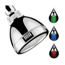 Duchas LED
