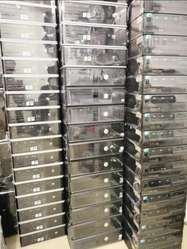 LENOVO CPUS CON PROCESADOR X2 DUAL CORE ... INTEL DUAL CORE. GARANTIZADOS LLAMA 3506443645