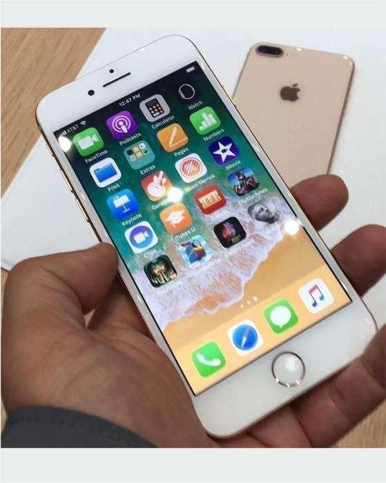 c0b5549c0b1 Iphone de dos sim: Teléfonos - Celulares en Colombia   OLX
