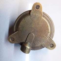 Diafragma Orbis Camara de Agua Calefon
