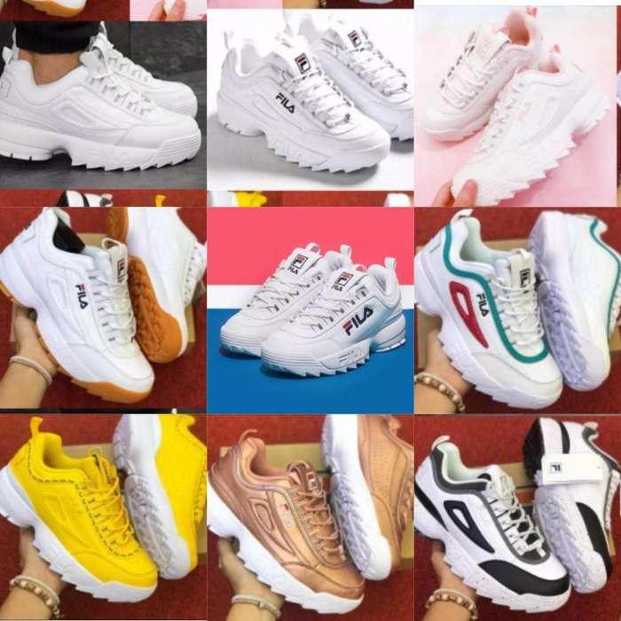 5fdc50bc81 Zapatos vans: Ropa y Calzado en venta en Ecuador | OLX