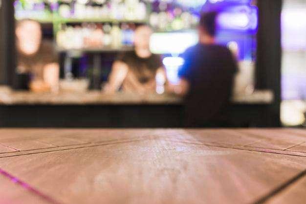 Se vende Bar 4 ambientes (exterior - interior- juegos - discoteca)