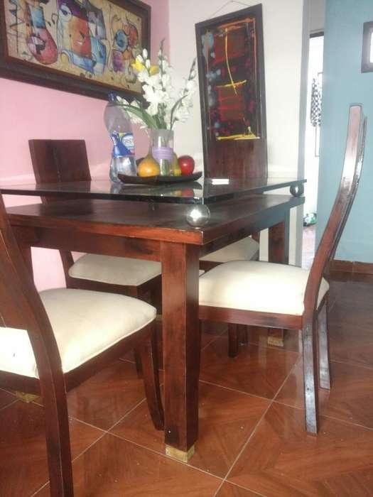 Regalo Muebles De Jardin.Regalo Muebles Hogar Jardin En Venta En Bogota Olx P 2