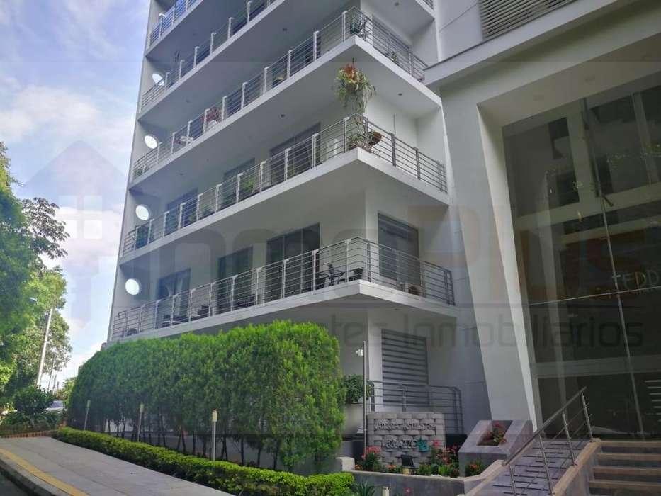 SE VENDE <strong>apartamento</strong> EN TERRAZAS BUCARAMANGA TERRAZO 48