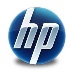 Portatil Laptop Hp 240 G6 Intel Celeron 4gb 500gb I3 i5 i7 PRECIO INCLUYE IVA ENTREGA A DOMICILIO