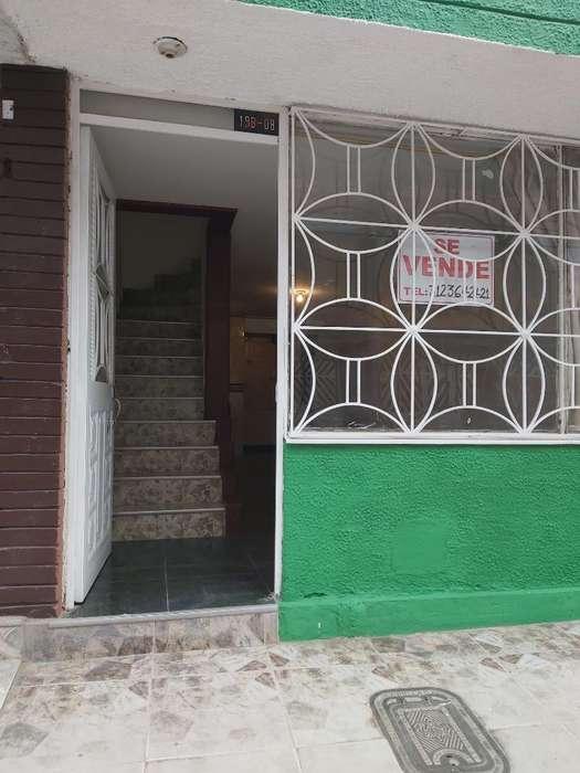 Vendo <strong>casa</strong> en Soacha