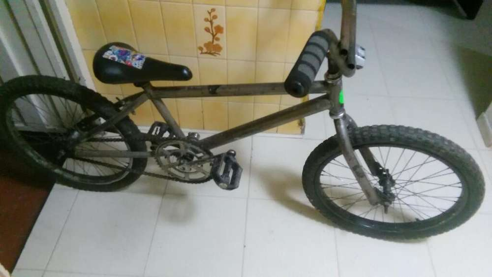 Bicicleta Barata Bogota