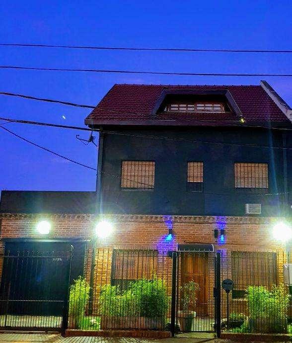 Casa en venta en Pacheco Este