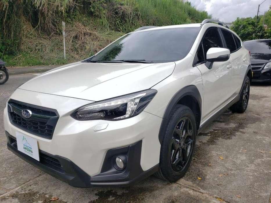 Subaru XV 2018 - 23000 km