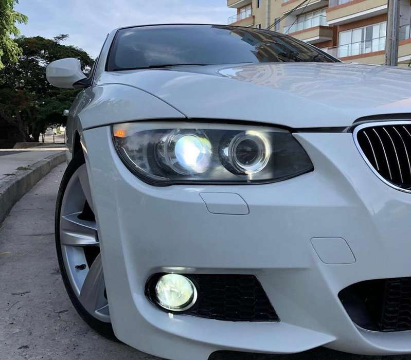 <strong>bmw</strong> M3 2013 - 0 km