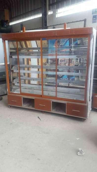 <strong>panaderia</strong> en venta 16. 000 mi celu 0979200857