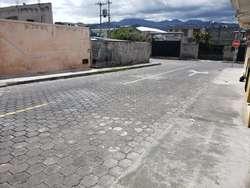 Venta Casa Cdala Del Ejercito Sur