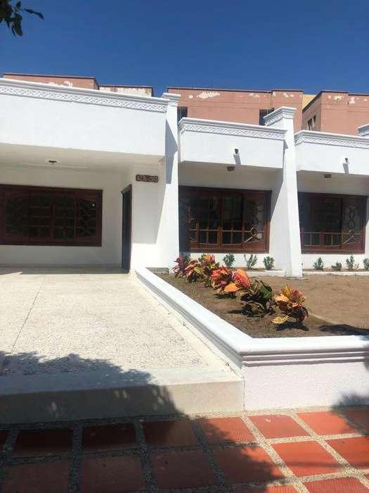 Arriendo casa wasi_997186