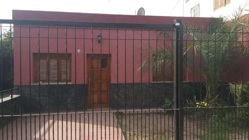 Alquiler Departamento zona UNSL