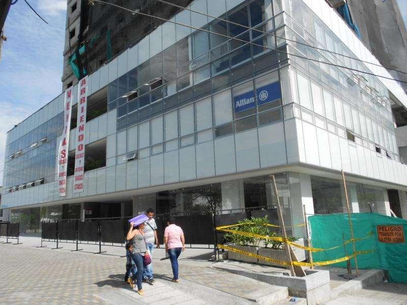 Cod. VBPAI9703 Oficina En Venta En Ibague F-25 Business Center-Makarena