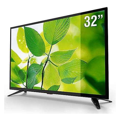 TV 32 PULGADAS LED NUEVO
