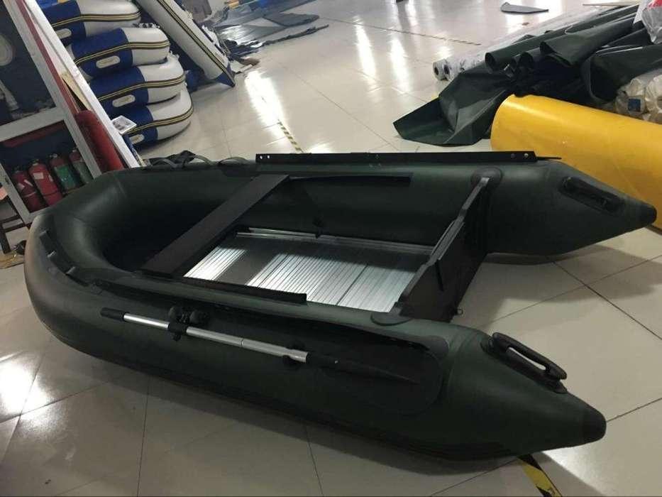botes inflableszodiac raft CEL 3144178904
